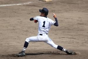 野球肘・肩